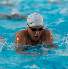 שחייה למאסטרס